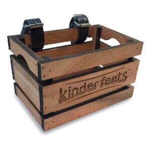 Fiets-Kratje-Voor-Kinderfeets-kind-kf24.10-1024x1024.jpg