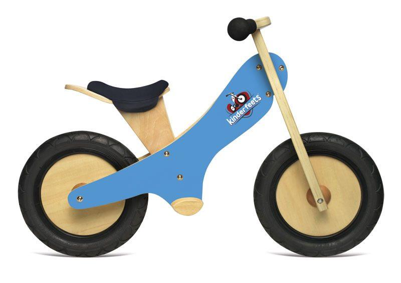 Kinderfeets-Krijt-Blauw-Van-Dijk-Toys-Kind-Kf4.32-1024X10241.jpg