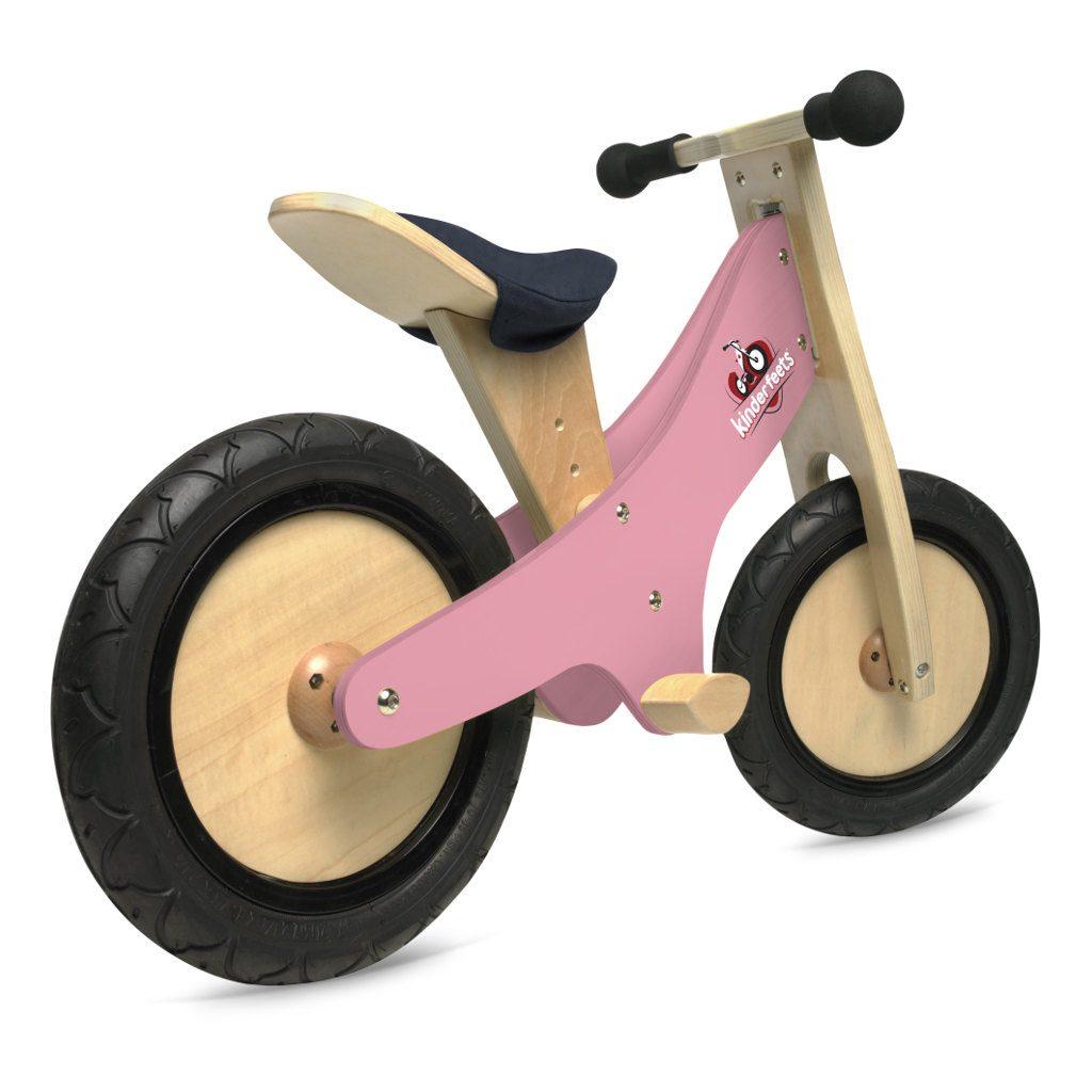 Kinderfeets-Krijt-Roze-Schuin-Van-Dijk-Toys-Kind-Kf6.32-1024X1024.jpg