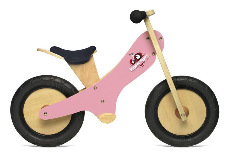 Kinderfeets-Krijt-Roze-Van-Dijk-Toys-Kind-Kf6.32-1024X10241.jpg
