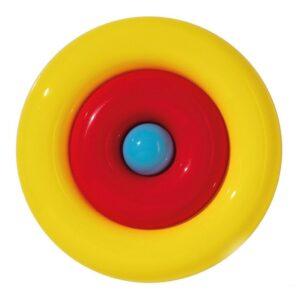 Nello-Moluk-Geel-Rood-Blauw-Moluk-Molu-5043300-1024X1024