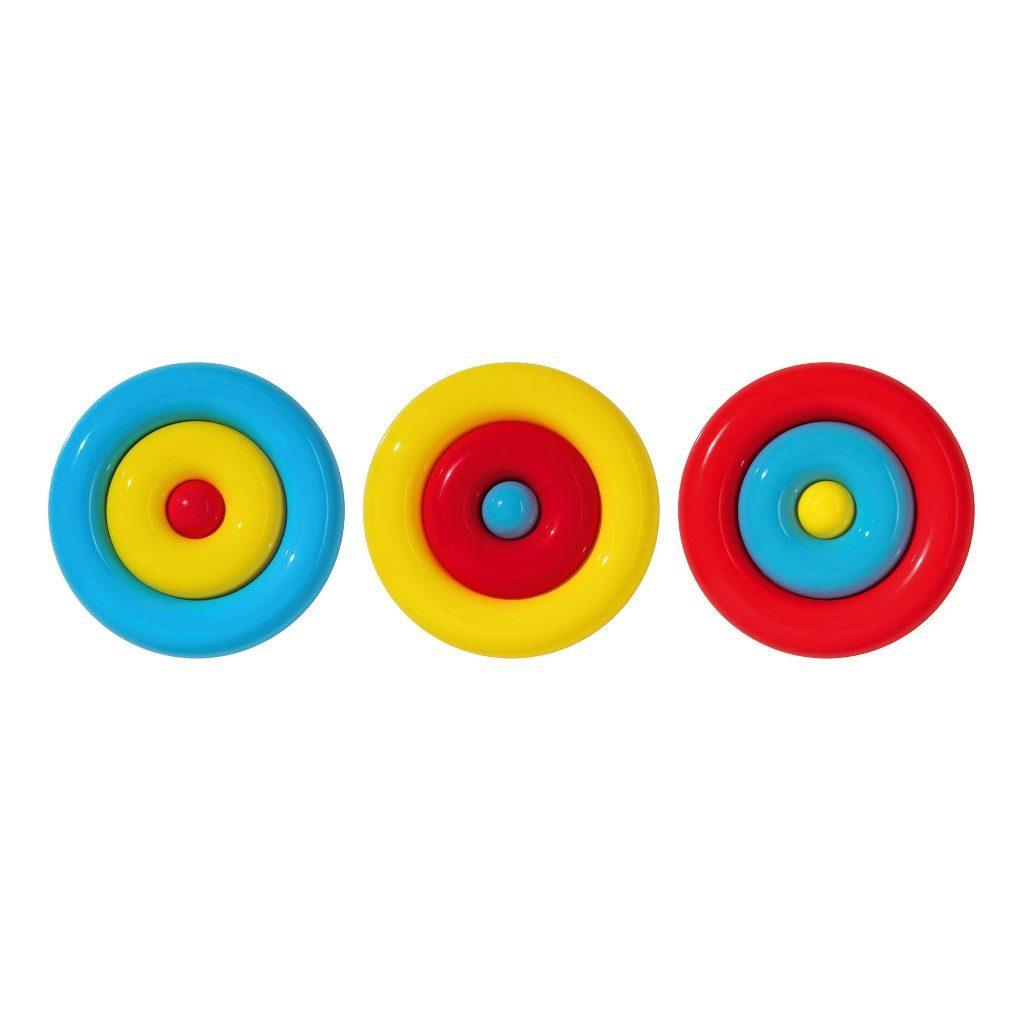 Nello-Moluk-Verschillende-Opzet-Moluk-Molu-5043300-1024X1024