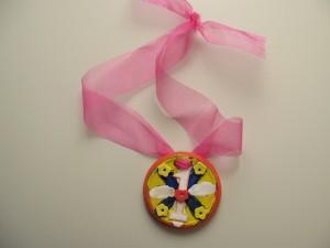 medaillenummer1
