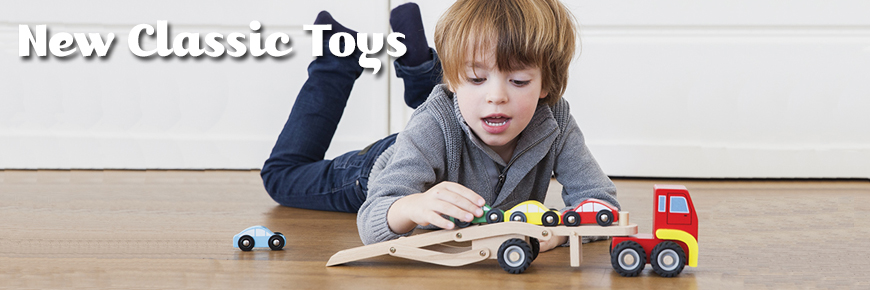 new classic toys header870x290