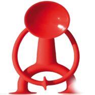 oogi-moluk-rood-molu-5043101-1024x1024
