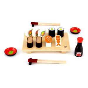 Hape-Sushi-hape-e3130-1024x1024