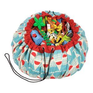 Badminton-Play-And-Go-Met-Speelgoed-Play-180150021-1024X1024.jpg