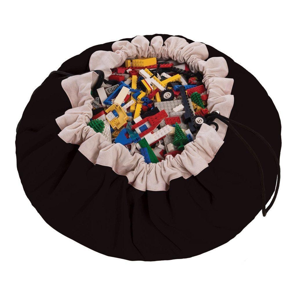Black-Play-And-Go-Met-Speelgoed-Play-180400067-1024X1024.jpg