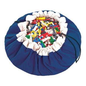 Blue-Play-And-Go-Met-Speelgoed-Play-180400043-1024X1024.jpg