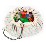 Flamingo-Play-And-Go-Met-Speelgoed-Play-180162509-1024X1024.jpg