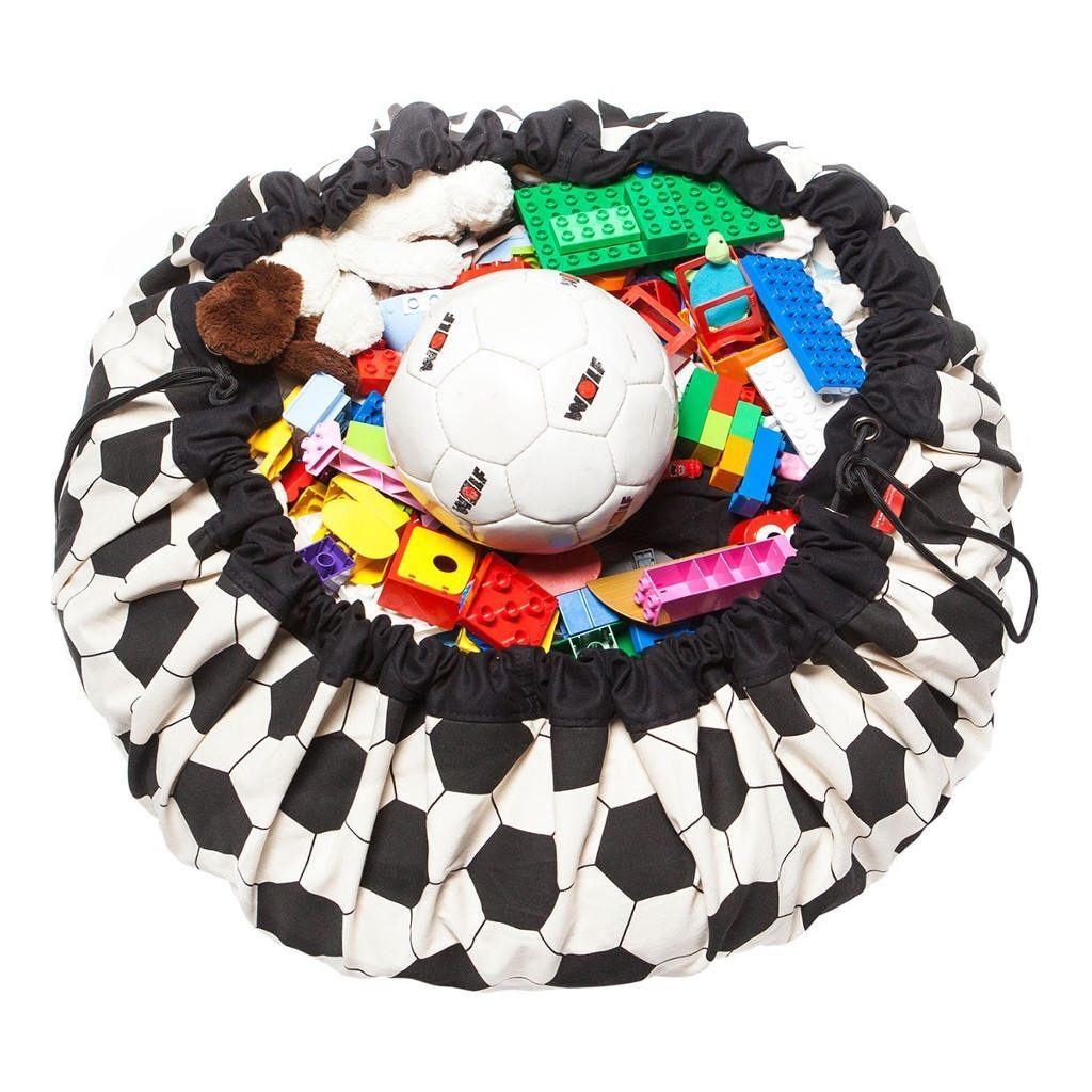Football-Play-And-Go-Met-Speelgoed-En-Bal-Play-180400364-1024X1024.jpg