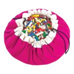 Fuchsia-Play-And-Go-Met-Speelgoed-Play-180400029-1024X1024.jpg