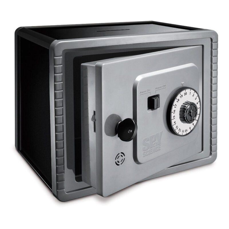 Geldkluis Met Alarm Maken 4M Speelgoed Formaat Kluis 4msp-5603289.jpg