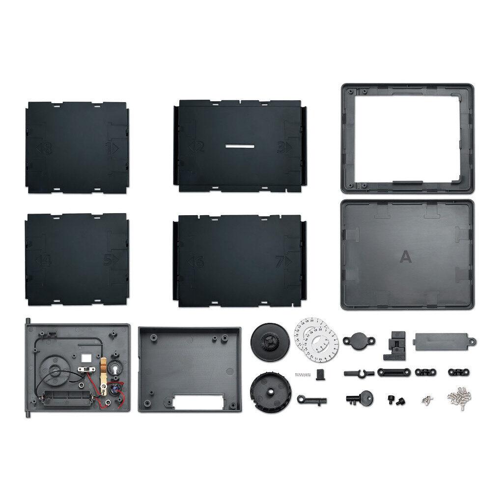 Geldkluis Met Alarm Maken 4M Speelgoed Onderdelen 4msp-5603289.jpg