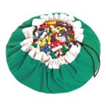 Green-Play-And-Go-Met-Speelgoed-Play-180400036-1024X1024