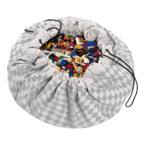 Grey-Diamonds-Play-And-Go-Met-Speelgoed-Play-180400791-1024X1024.jpg