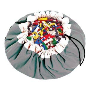 Grey-Play-And-Go-Met-Speelgoed-Play-180400692-1024X1024.jpg