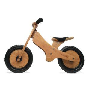 Kinderfeets-Bamboo-Bamboe-Loop-Fiets-Kind-Kf26.34-1024X1024.jpg