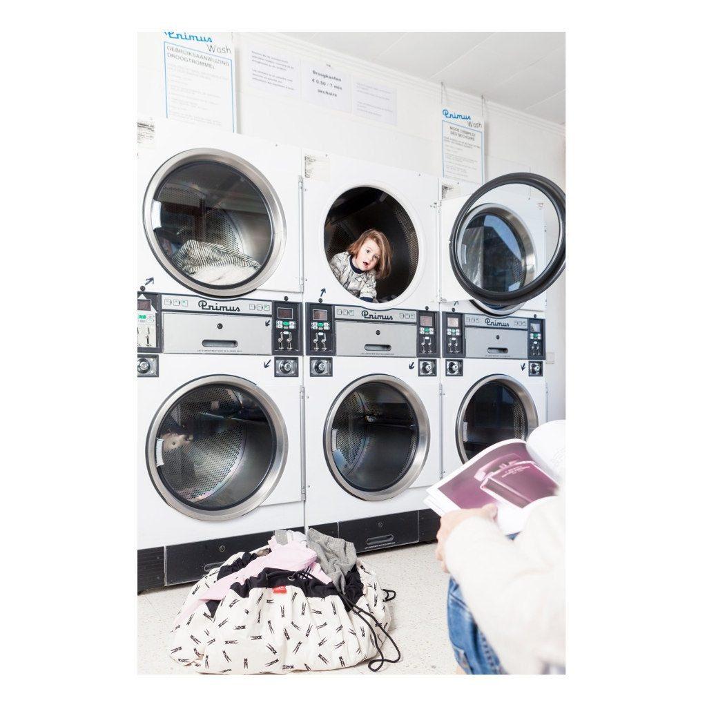 Laundry-Play-And-Go-Kleren-Was-Wasknijper-Play-180400746-1024X1024.jpg