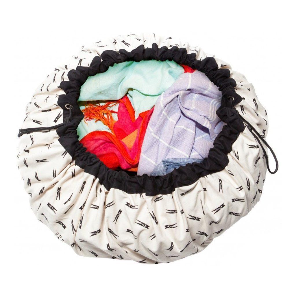 Laundry-Play-And-Go-Met-Kleren-Play-180400746-1024X1024.jpg