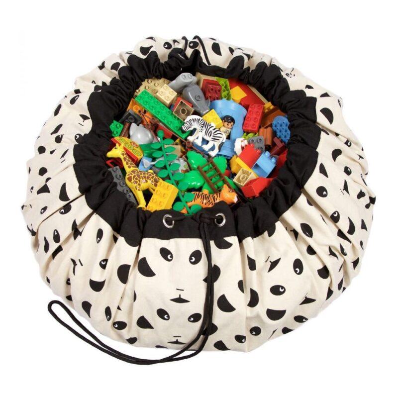 Panda-Play-And-Go-Met-Speelgoed-Play-180150052-1024X1024.jpg