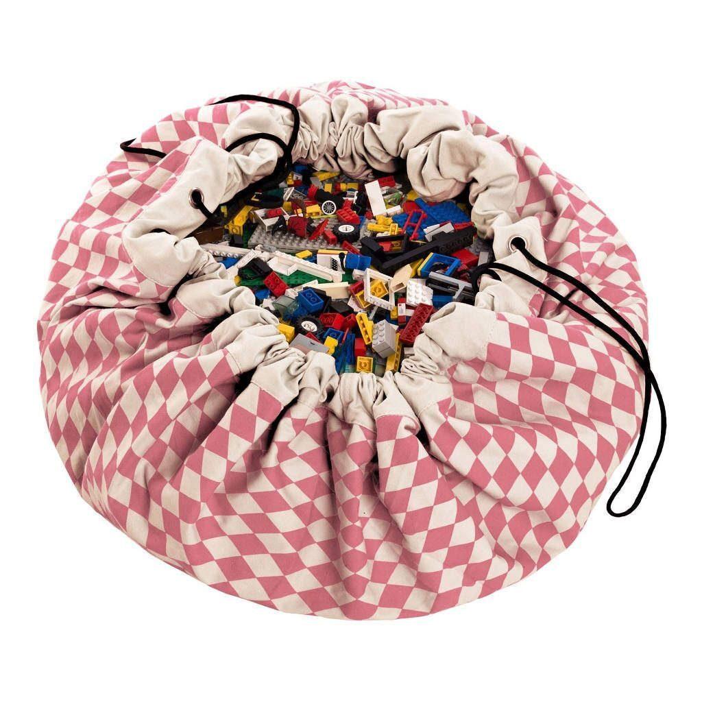 Pink-Diamonds-Play-And-Go-Met-Speelgoed-Play-180400104-1024X1024.jpg