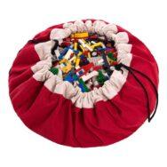 Red-Play-And-Go-Met-Speelgoed-Play-180400050-1024X1024.jpg