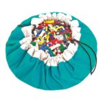 Turquoise-Play-And-Go-Met-Speelgoed-Play-180400012-1024X1024.jpg