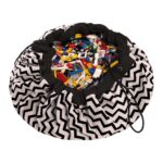 Zigzag-Black-Play-And-Go-Met-Speelgoed-Play-180400333-1024X1024.jpg