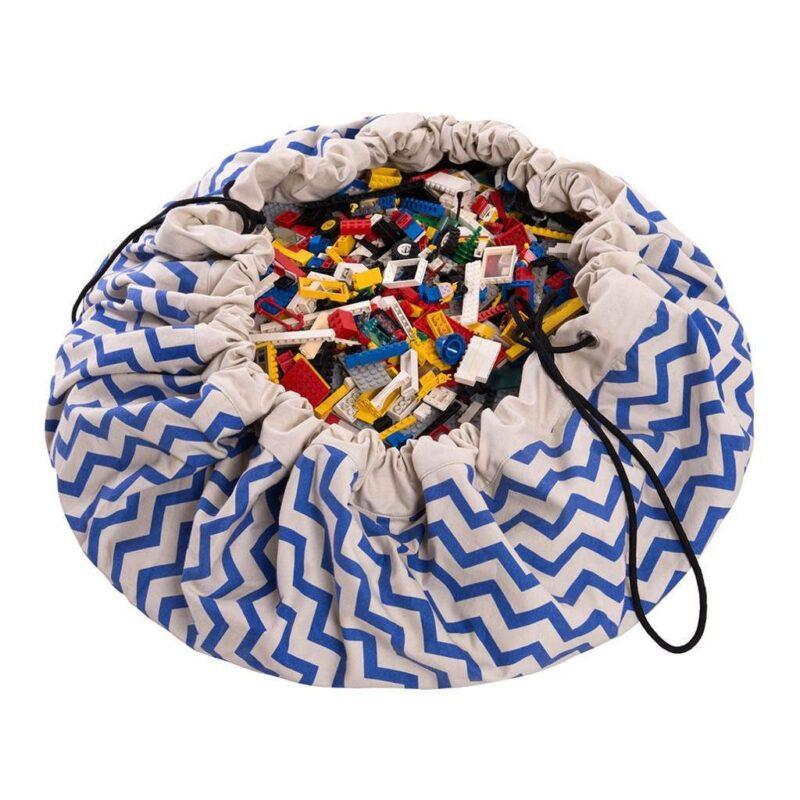 Zigzag-Blue-Play-And-Go-Met-Speelgoed-Play-180400111-1024X1024.jpg