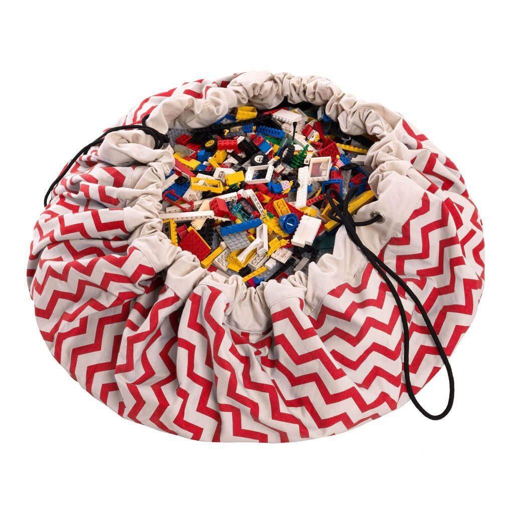 Zigzag-Red-Play-And-Go-Met-Speelgoed-Play-180400128-1024X1024.jpg
