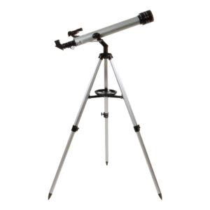 ByomicJunior Lenzentelescoop 60700 Telescoop Statief byom-260205