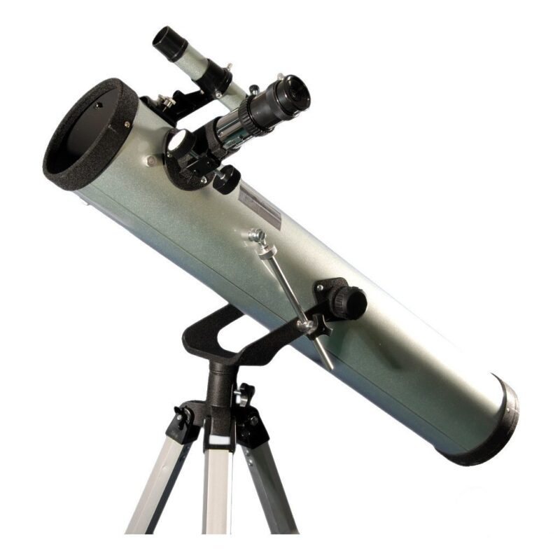 Byomic Junior Spiegeltelescoop 76700 Byomic Byom 260206