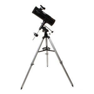 Byomic Spiegeltelescoop 76700 Byomic Byom 260207