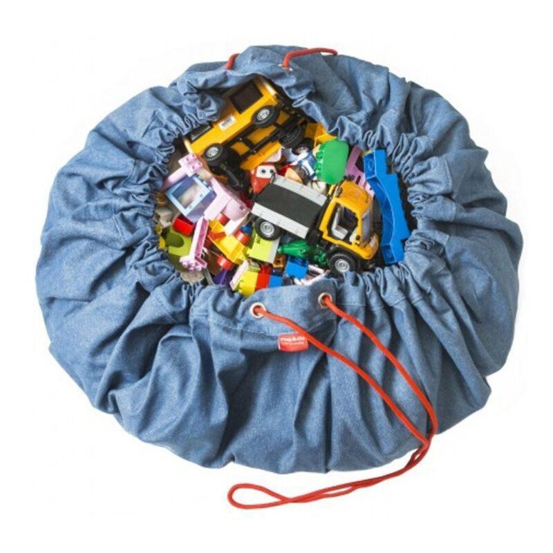 Play-And-Go-Jeans-Opbergzak-Speelkleed-Open-Play-799712-1024X1024.jpg