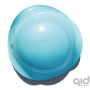 Bilibo Lichtblauw