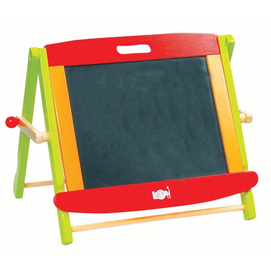Magnetisch Whiteboard Blackboard