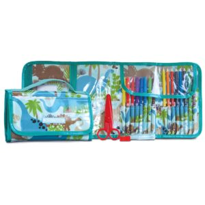Little Picasso Art Kit Dino