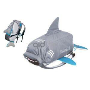 Trunki Paddlepak Shark