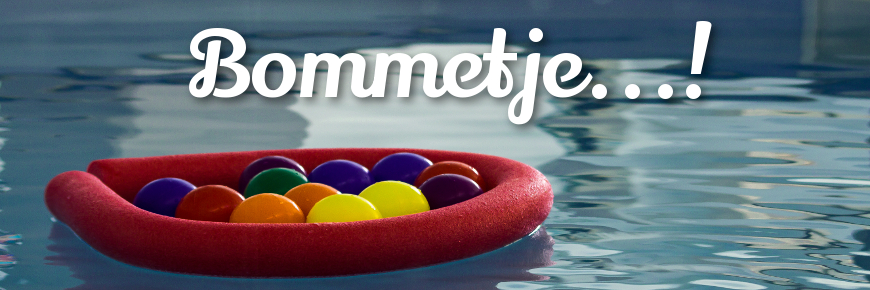 zwembad speelgoed 870x290