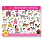 700-sticker-collectie-pink-paarden-honden-poezen-prinsessen-melissa-and-doug-meli-14247