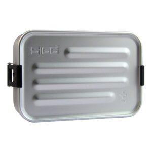aluminium-broodtrommel-sigg-dicht-sigg-sigg-6585390