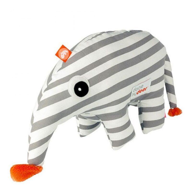 antee-zachte-3d-knuffel-done-by-deer-done-40408