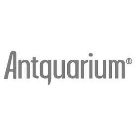 antquarium-logo-grijstint-1