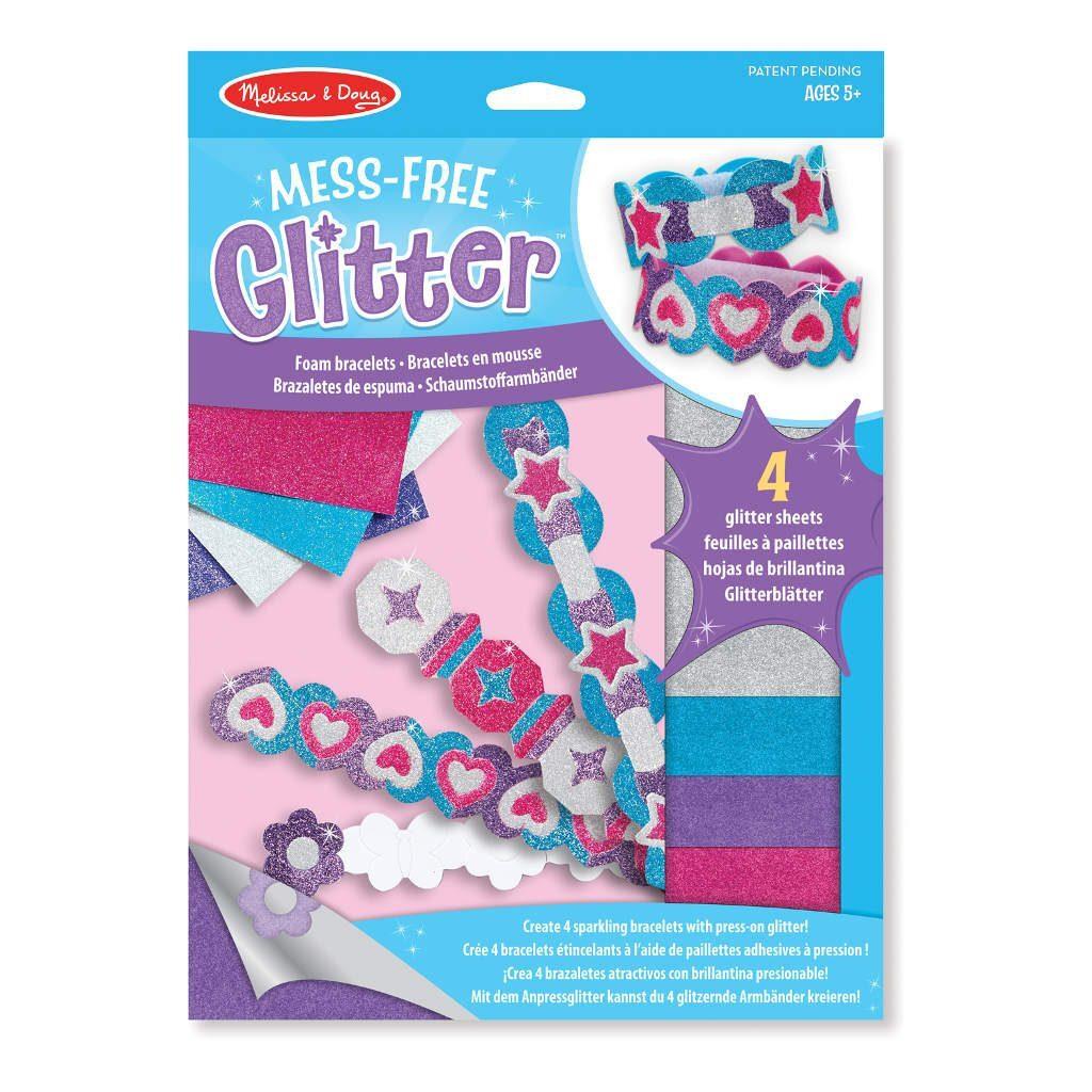 armbandjes-glitter-foam-3-bandjes-4-glittervellen-melissa-and-doug-meli-19506