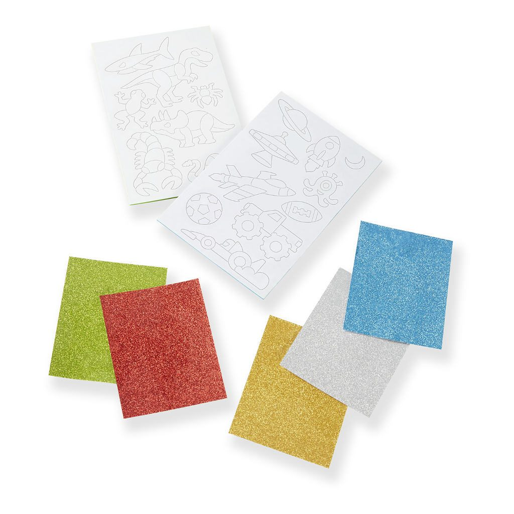 avontuur-glitter-foam-inhoud-1-melissa-and-doug-meli-19501