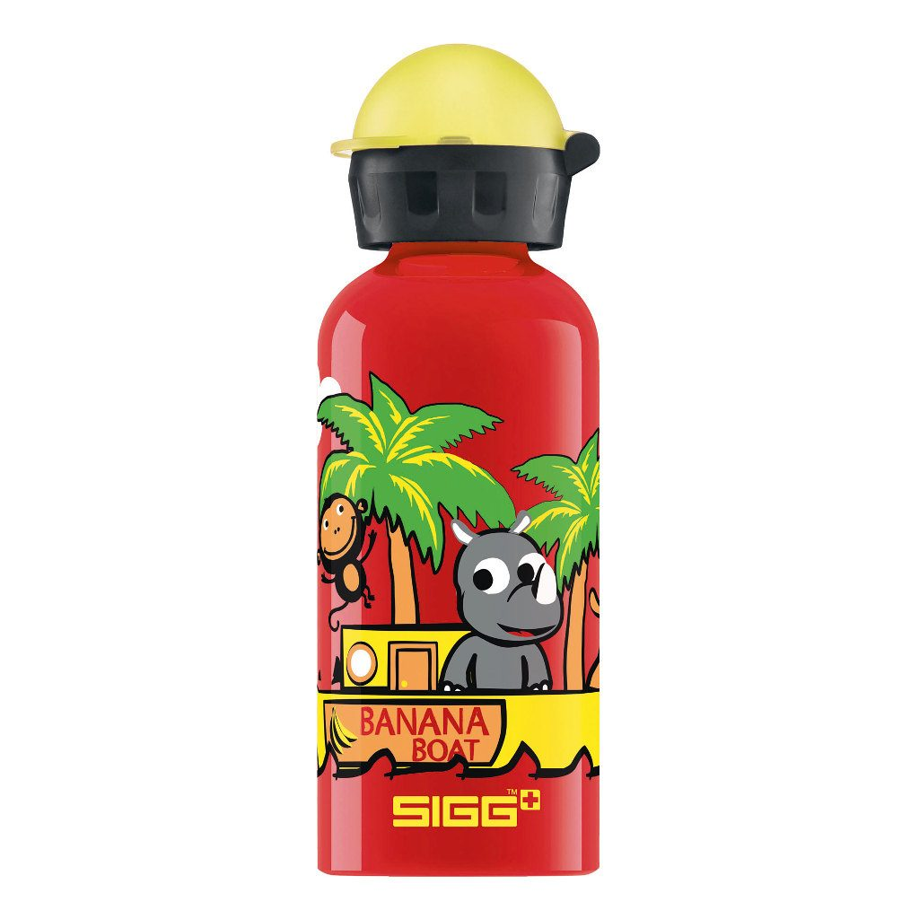 bananenboot-0-4l-sigg-sigg-sigg-6585439