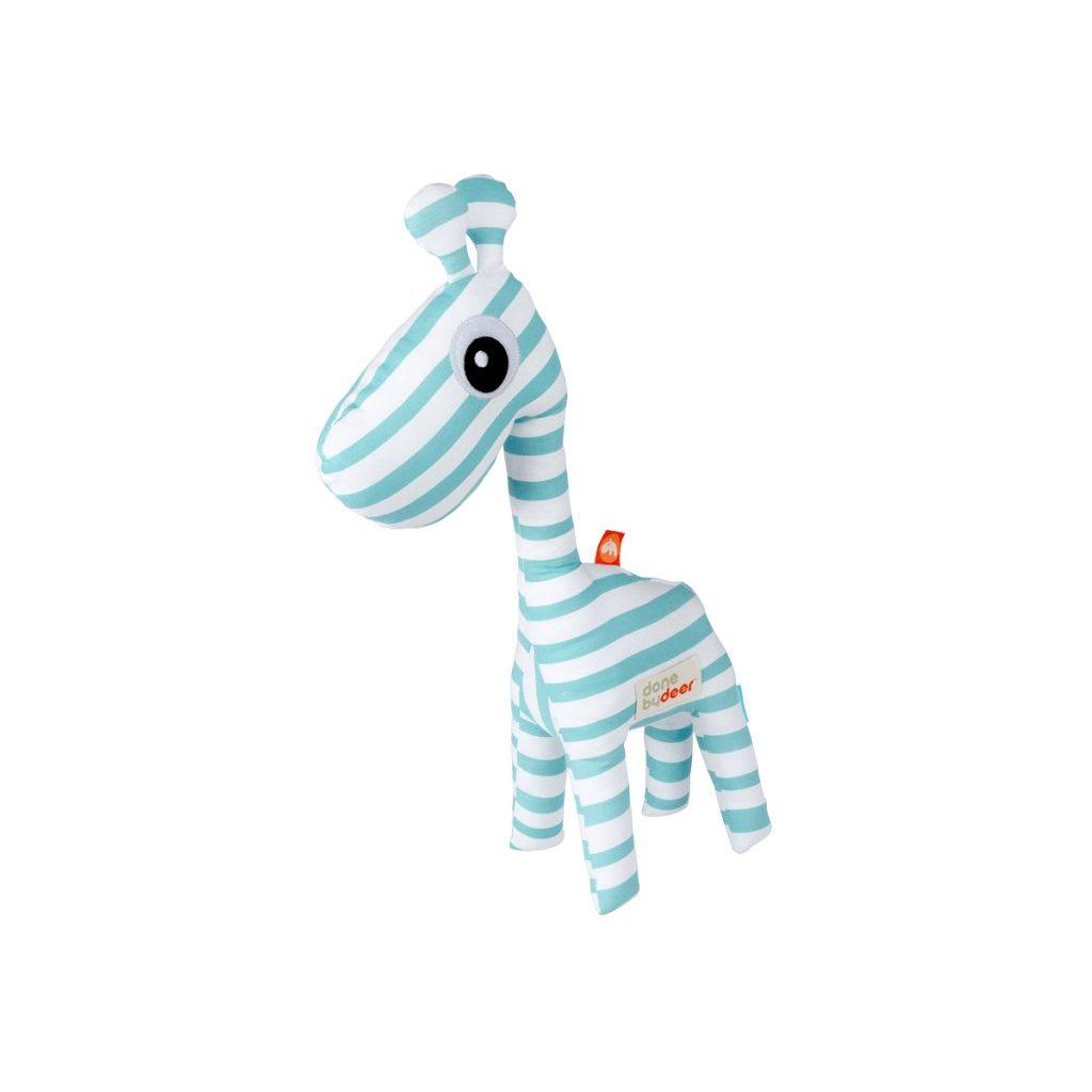 blauwe-raffi-zachte-3d-knuffel-boekje-done-by-deer-done-40510