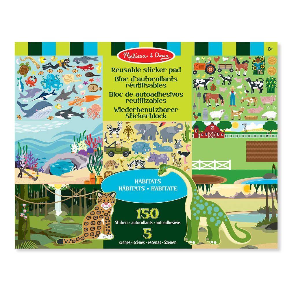 boerderij-herplakbare-stickerboek-melissa-and-doug-meli-14196