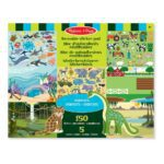 boerderij-herplakbare-stickerboek-melissa-and-doug-meli-14196